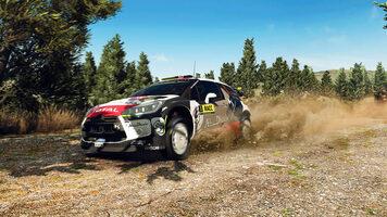 Get WRC 5 PlayStation 3