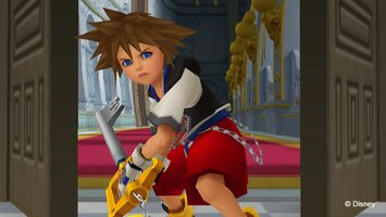 Kingdom Hearts: The Story So Far PlayStation 4 for sale