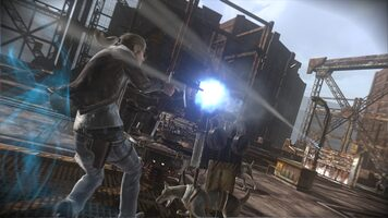 Resonance of Fate Xbox 360 for sale