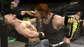 Get SmackDown vs. RAW 2009 PlayStation 3