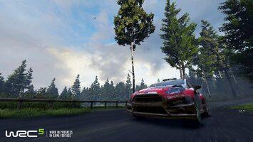 Buy WRC 5 PlayStation 3