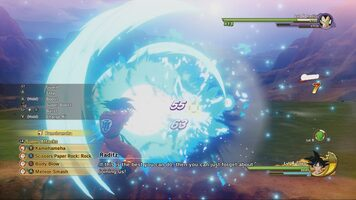Dragon Ball Z: Kakarot Xbox One for sale