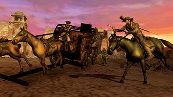 Get Red Dead Revolver Xbox