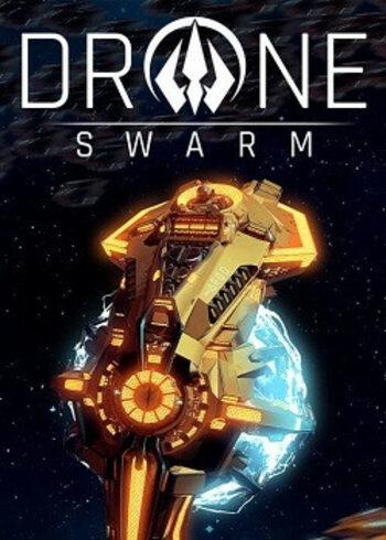 Drone Swarm Steam Key GLOBAL