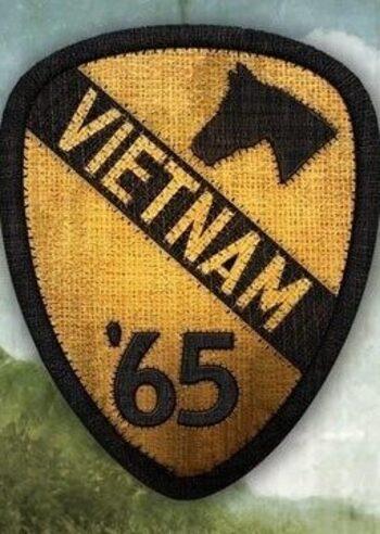 Vietnam '65 Steam Key GLOBAL