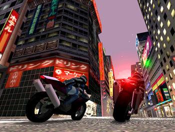 Get Midnight Club 2 Xbox