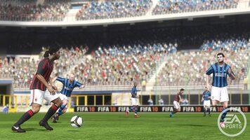 Buy FIFA 10 PlayStation 3
