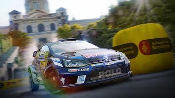 Buy WRC 6 PlayStation 4
