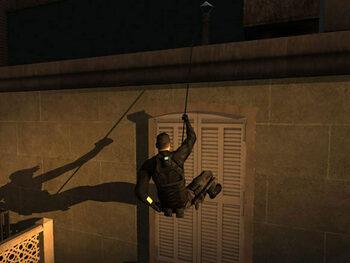 Buy Tom Clancy's Splinter Cell PlayStation 2