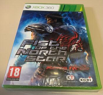 Fish & Reefs Xbox 360
