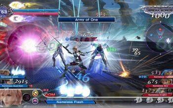 Buy Dissidia Final Fantasy PSP
