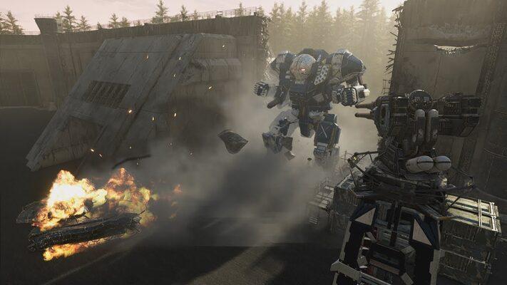 Battletech 2020 Mech List.Mechwarrior 5 Mercenaries Steam Key Global