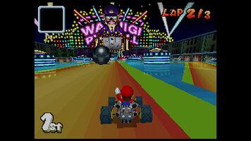 Buy Mario Kart Wii
