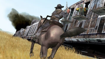 Buy Red Dead Revolver Xbox
