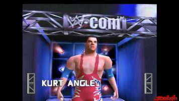 Buy WWF SmackDown! Just Bring It PlayStation 2