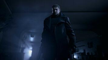 Redeem Resident Evil: Village Xbox Series X
