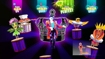 Get Just Dance 2017 PlayStation 4