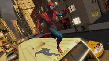 The Amazing Spider-Man 2 Wii U for sale
