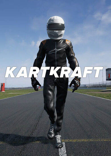KartKraft Steam Key GLOBAL