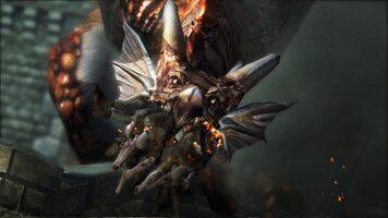 Redeem Demon's Souls PlayStation 3