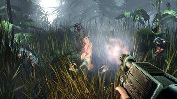 Get Turok (2008) PlayStation 3