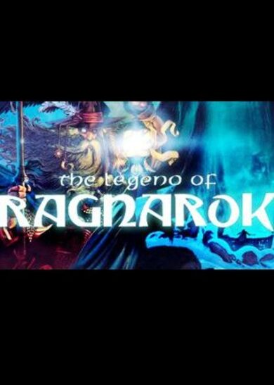 King's Table - The Legend of Ragnarok Steam Key GLOBAL фото