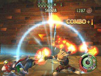 Get Legend of Kay PlayStation 2