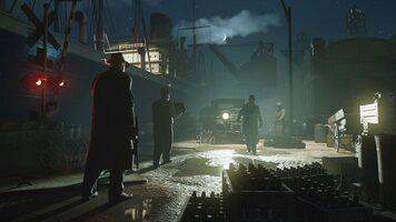 Get Mafia: Definitive Edition (Mafia: Edición Definitiva) Xbox One