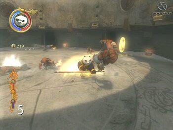 Get Kung Fu Panda PlayStation 2