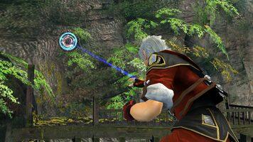 Buy Enchanted Arms Xbox 360