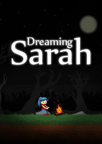 Dreaming Sarah Steam Key GLOBAL