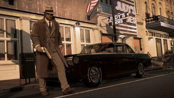Get Mafia: Trilogy PlayStation 4