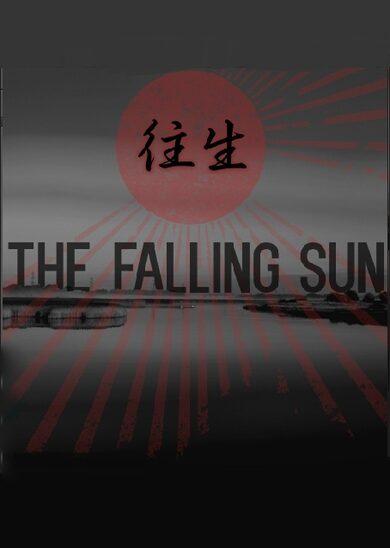 The Falling Sun Steam Key GLOBAL