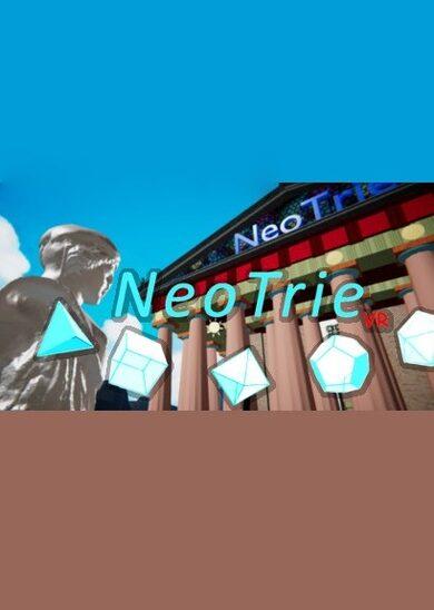 Neotrie [VR] Steam Key GLOBAL