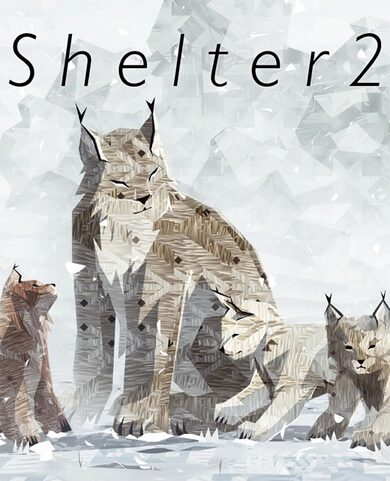 Shelter 2 Steam Key GLOBAL