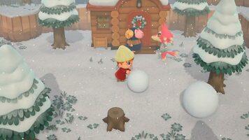 Get Animal Crossing: New Horizons Nintendo Switch