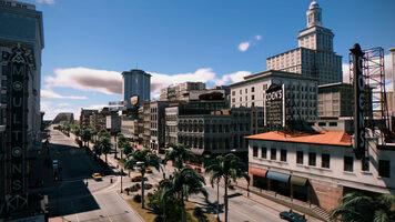 Mafia III: Deluxe Edition PlayStation 4