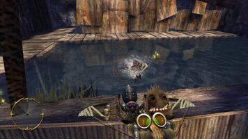 Get Oddworld: Stranger's Wrath Xbox
