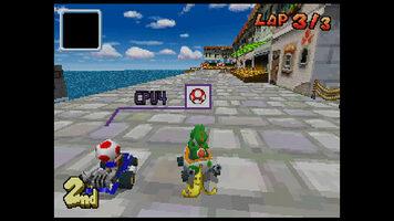 Get Mario Kart Wii