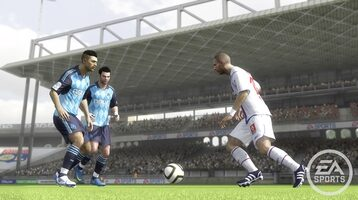 Get FIFA 10 PlayStation 3