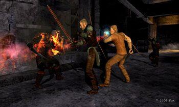 Eragon PlayStation 2 for sale