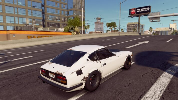 Need for Speed: Payback Origin Key GLOBAL