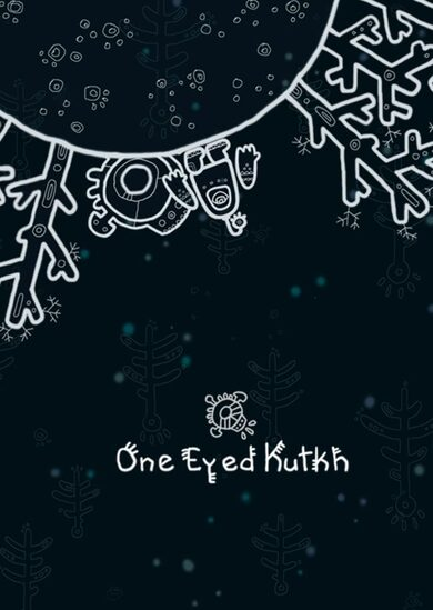 One Eyed Kutkh Steam Key GLOBAL