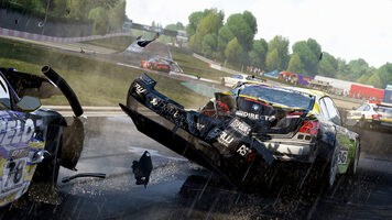 Buy Project CARS PlayStation 4