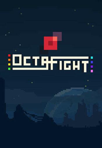 OctaFight Steam Key GLOBAL