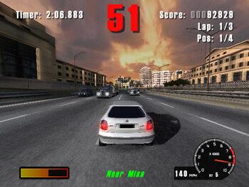 Burnout PlayStation 2 for sale