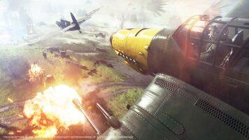 Buy Battlefield V PlayStation 4