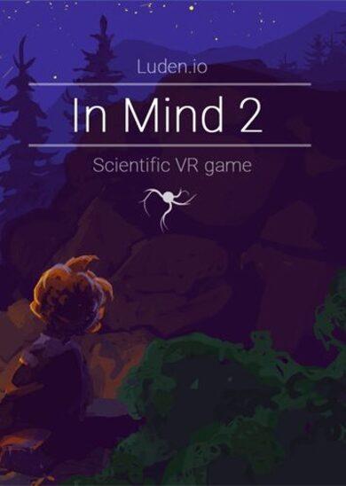 InMind 2 VR Steam Key GLOBAL