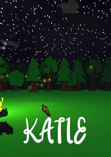 Katie Steam Key GLOBAL