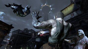 Redeem Batman: Arkham City PlayStation 3
